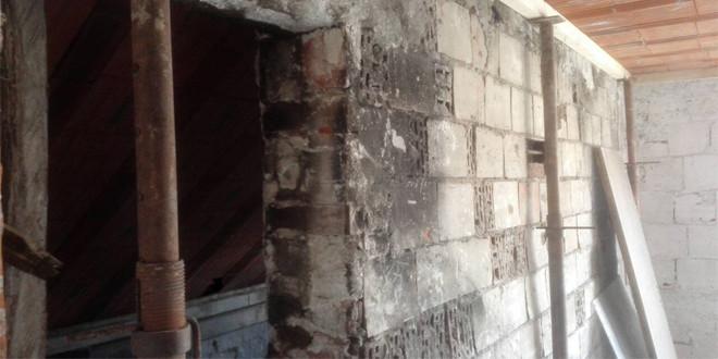 Stigla pomoć porodici Živković iz Zaječara koja je u požaru izgubila krov nad glavom -PRIKUPLJANJE POMOĆI SE NASTAVLJA