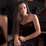 Koncert  Jovane Radovanović na klaviru sutra u Zaječaru