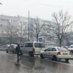 Na istoku Srbije kišovito, popodne prestanak padavina, sutra oblaci i sunce