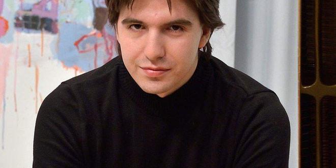 Solistički koncert na klaviru Luke Mihaila Jovića u četvrtak u Zaječaru