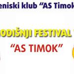 Novogodisnji--festival-tenisa-