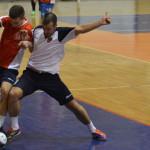 Novogodisnji-turnir-finale
