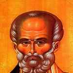 SREĆNA SLAVA: Danas je Sveti Nikola -POLA SRBIJE SLAVI, DRUGA POLOVINA IDE NA SLAVU!