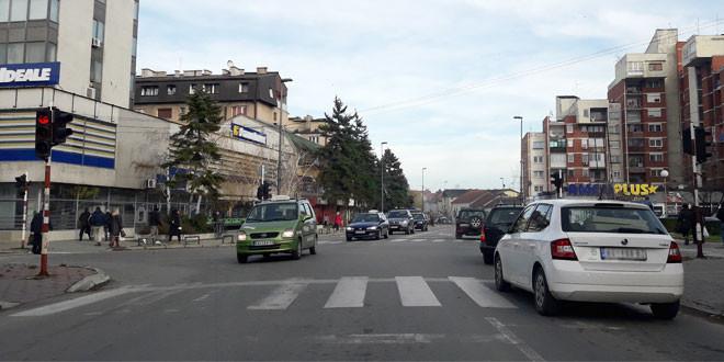 Ponedeljak u Srbiji oblačan ali topao, najviša dnevna temperatura 16 stepeni -U Zaječaru do 10