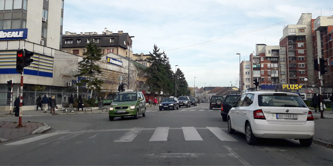 Photo of Nakon temperature iznad proseka SREDA MIRIŠE NA ZIMU