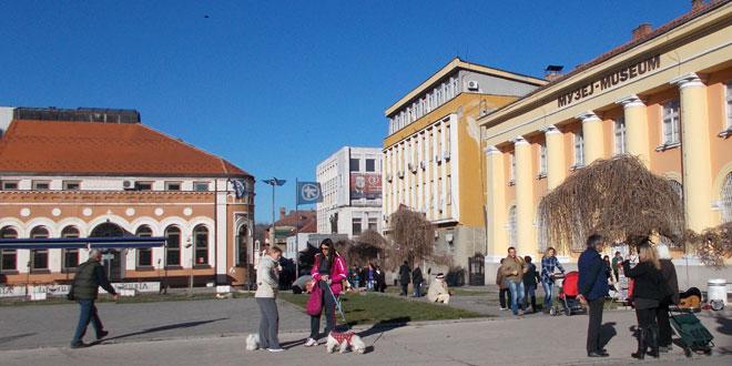 Photo of I DANAS UŽIVAMO U DECEMBARSKOM SUNCU -Nakon mraznog jutra, tokom dana sunčano i toplo