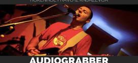 """Rok sastav """"Audiograbber"""" ponovo u Omladinskom centru u Zaječaru!"""