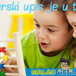 Malac-Genijalac