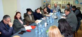 Održan sastanak na temu razvoja ovčarske proizvodnje u Zaječarskom i Borskom okrugu -Evo koji je zaključak