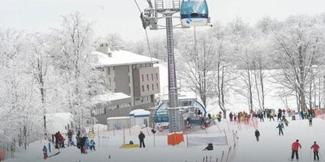 Photo of POČINJE SKI SEZONA NA STAROJ PLANINI – Ski opening od 11. do 13. decembra