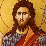 DANAS JE SVETI JOVAN KRSTITELJ: Srbi se na ovaj dan bratime i kume -Evo i druguh običaja