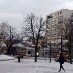Vreme-zima-centar