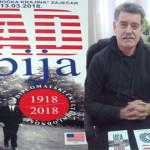 Bora-Dimitrijevic--izlozba-USA---Srbija