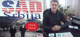 U ZAJEČARSKOM ARHIVU INTERESANTNA IZLOŽBA SAD-SRBIJA 1918-2018. DIPLOMATSKI I KULTURNI ODNOSI