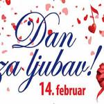 Dan-za-ljubav