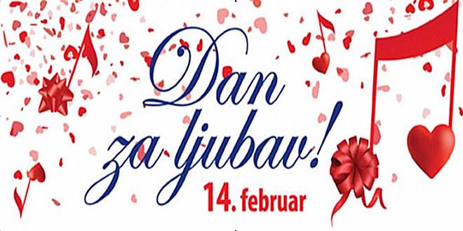 Dan za ljubav u zaječarskoj biblioteci: Učlanite se za samo 200 dinara