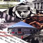 Istoriski-arhiv-RS-i-USA