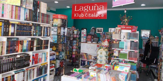 """Mesec ljubavi i u knjižari """"Kaligraf"""" u Zaječaru -Popust do 42% na 60 naslova!"""