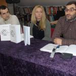 Promocija-knjige-Srdjana-Tomica