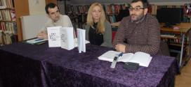 """Zaječar: Promovisana knjiga autora Srđana M.Tomića """"TRI ZAJEČARSKA FUDBALSKA SRCA"""" -Jedinstvo, Železničar i Pobeda"""