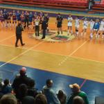 Rukometni vikend u Zaječaru -Utakmice u subotu i nedelju