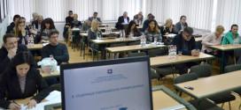 Održana treća sednica Parlamenta privrednika -Potpisan Sporazum o poslovno tehničkoj saradnji između Opštine Boljevac u zaječarske Komore