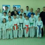 karate-kamp-Gambanja-3