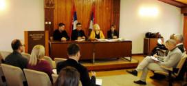 U pripremi Plan upisa učenika srednjih škola za školsku 2018/19. godinu