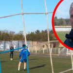 fk-timok-novi-trener-2