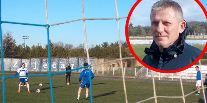 Fudbal: POJAČAN TIMOK DOČEKUJE RTANJ u timočkom derbiju
