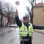 policija-akcija-2