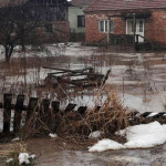 poplava-vrazogrnac-mart-2018