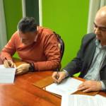 potpisivanje-ugovora-bosko-nicic-i-za-cesme-naslov