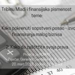 tribina-nbs1