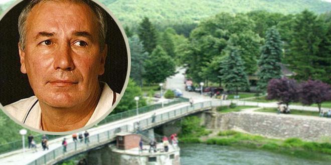Preminuo zaječarski glumac Vasa Spasojević koga je komšija pre mesec dana brutalno pretukao