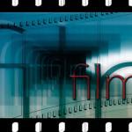 Filmski vikend u Domu kulture u Kotlujevcu