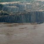 Opštine istočne Srbije strahuju od ekološke katastrofe -DRŽAVA IZDVOJILA SREDSTVA ZA KOLEKTOR OTPADNIH VODA U RTB BOR