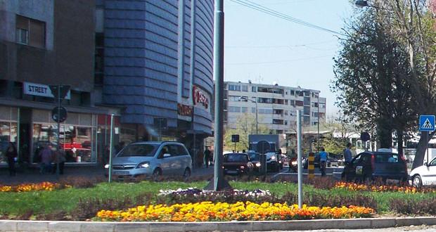 Prolećno sređivanje grada: ZAJEČAR DOBIJA NOVI IZGLED!