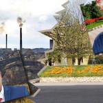 izvinjenje-gradonacelniku-zajecara-bosku-nicicu-od-predsednika-opstine-bor-2018