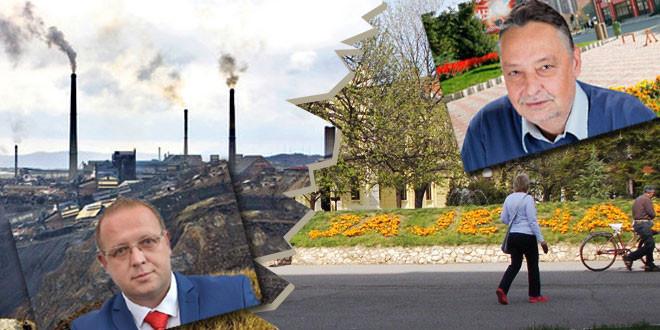 Predsednik opštine Bor izgovorio neprimerene rečenice o Zaječaru, pa se onda IZVINIO NIČIĆU I GRAĐANIMA ZAJEČARA