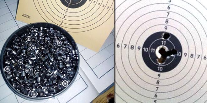 Opštinsko i okružno takmičenje u streljaštvu vazdušnom puškom sutra u Zaječaru