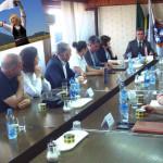 sastanak-u-cilju-prezentacije-turisticke-ponude-istocne-srbije