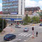 zajecar-centar