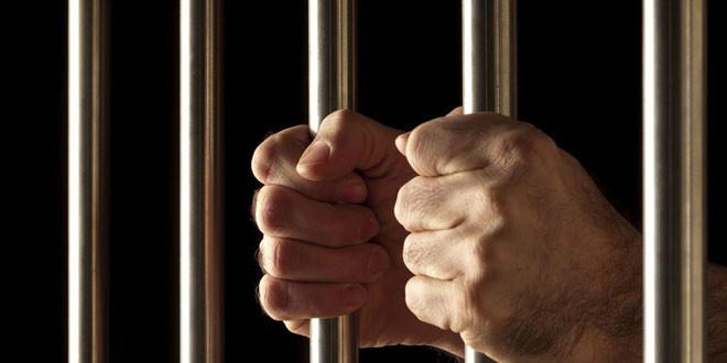 Negotinac osuđen na 10 godina robije -POKUŠAO DA OBLJUBI STARICU OD 80 GODINA