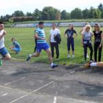 atletika-takmicenje