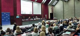 Zaječarski Centar za socijalni rad na Međunarodnom gerontološkom kongresu u Beogradu