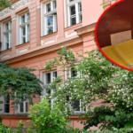 """Počinje adaptacija fiskulturne sale u školi """"Desanka Maksimović"""""""