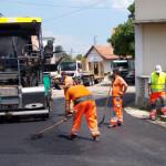 dubocane-asfaltiranje