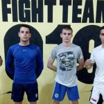 fight-team-zajecarski-kik-bokseri