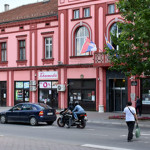 NSZ i grad Zaječar: Dodela subvencije za samozapošljavanje u 2018. godini